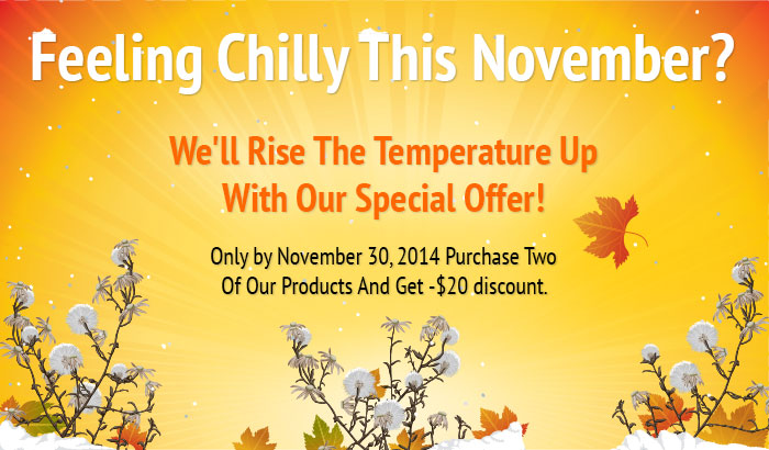 Autumn-2014-Special-Deals