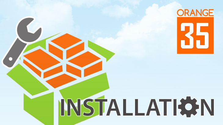 Why-You-Need-Installation-Servicenine