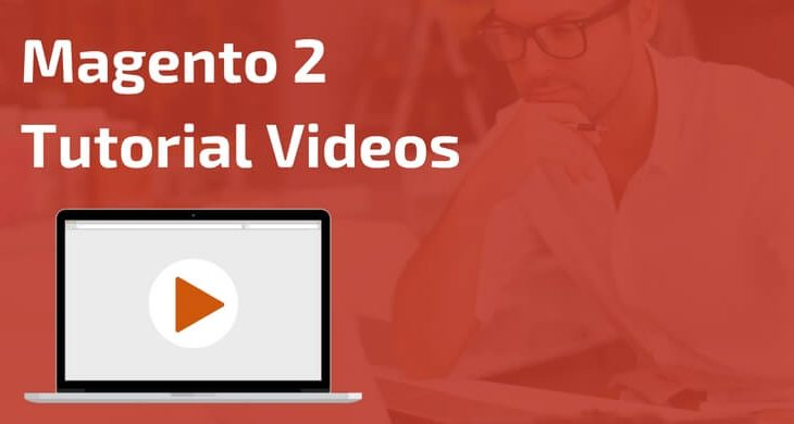 Magento 2 Tutorial Videos For eCommerce Developers