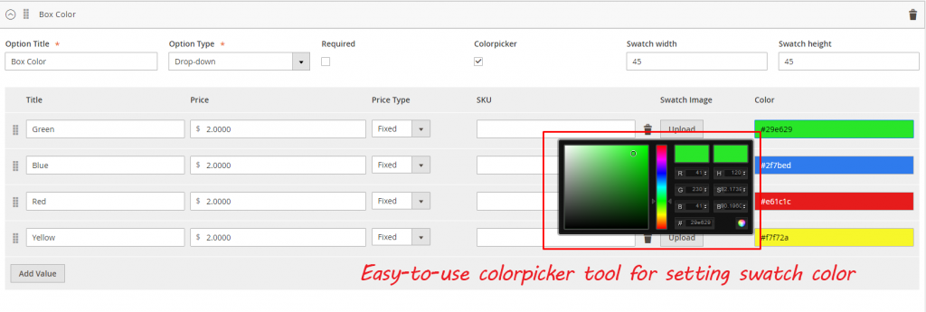 color-picker-for-custom-options-cp